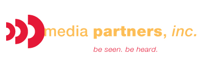 Media Partners, Inc Wichita, KS